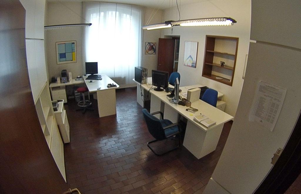 affarimmobiliari-monza-san-biaggio-via-giulini-ufficio-2