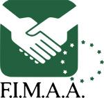 Logo-FIMAA