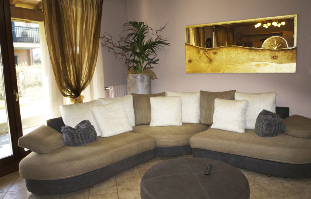 affarimmobiliari-paderno-dugnano-appartamento-con-giardino-privato-12