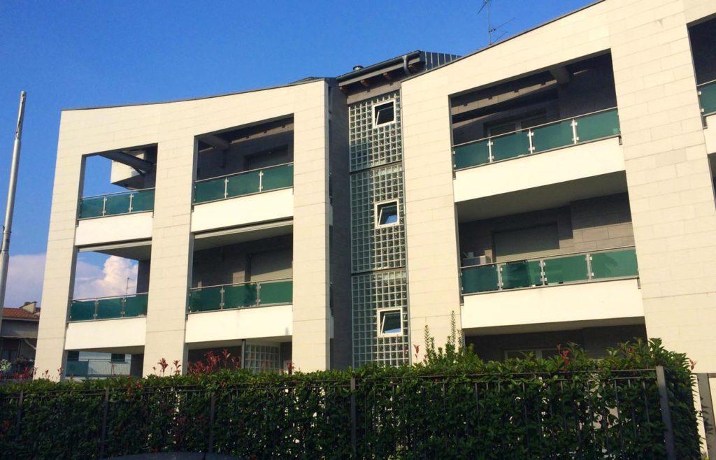 affarimmobiliari-trilocale-desio-via-villa-canonico-5