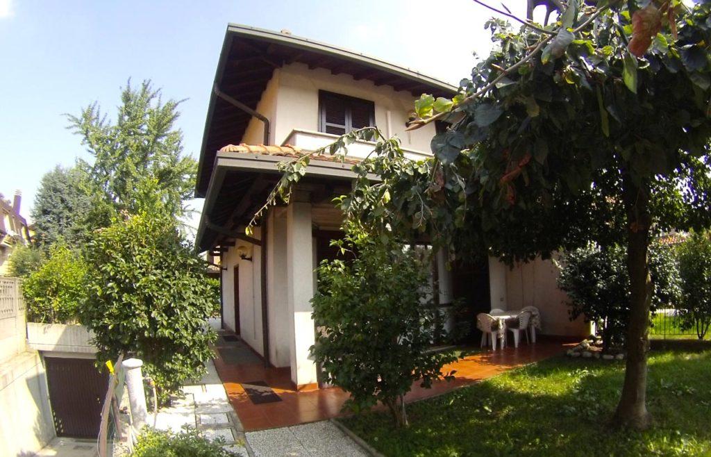 affarimmobiliari-vedano-al-lambro-splendida-villetta-zona-parco-6