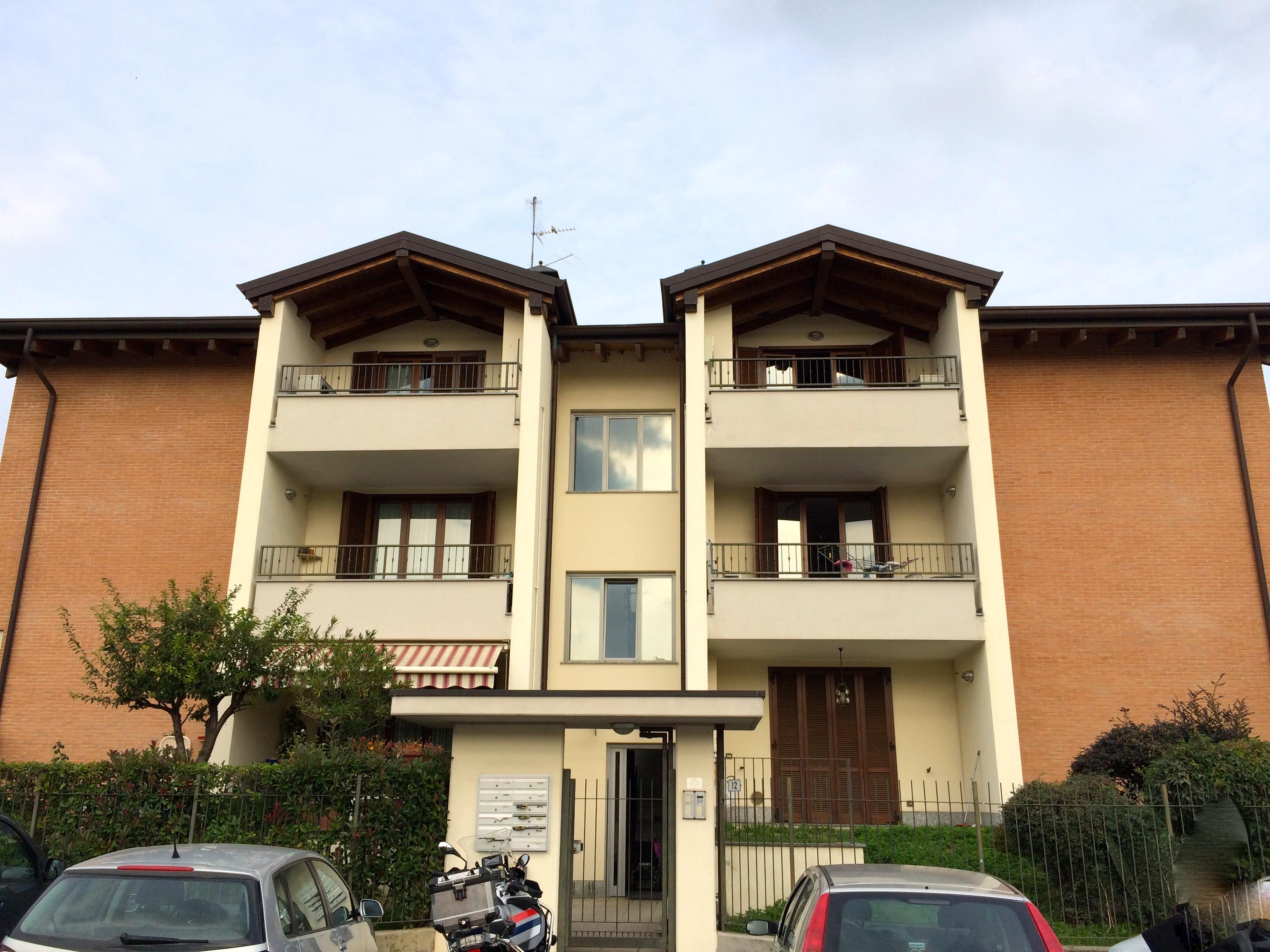 Angolo Lavanderia Terrazzo : Appartamento locali mansardato con terrazzo affarimmobiliari